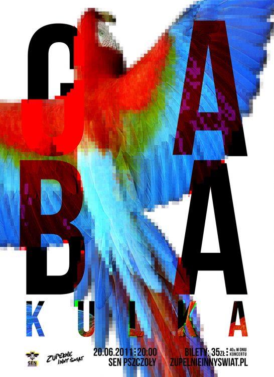 11_gabakulka_plakat