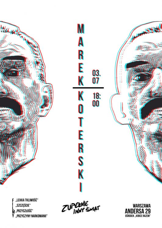 koterski-plakat-zis2