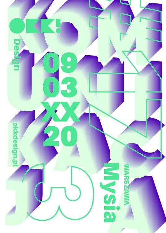OKK-design-03-2020-11