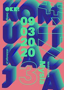 OKK-design-03-2020-3