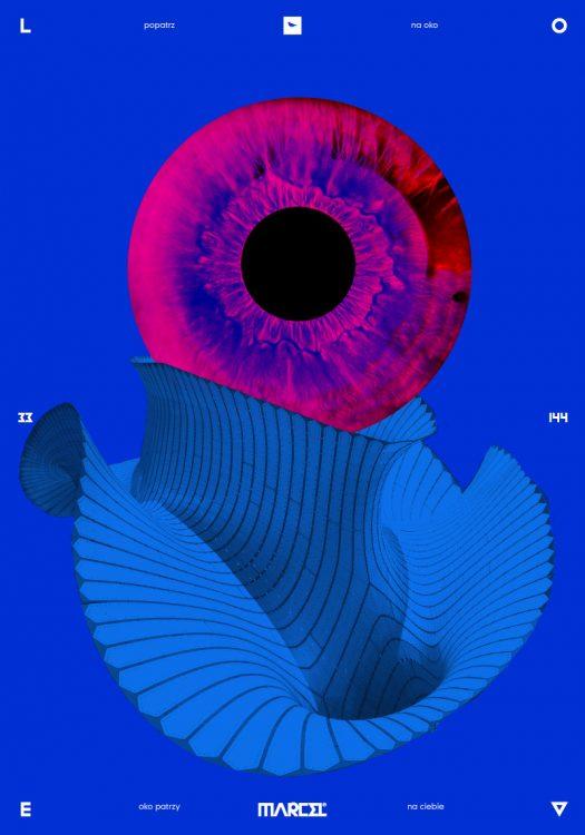 Plakaty-Marcel-x-LOVE-2020